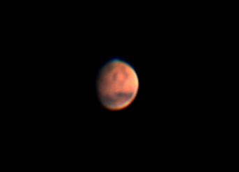 2016_08_06_22_12_12_Mars_processed(250%2